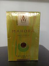 Guerlain, Mahora, eau de parfum, 75ml, vintage rare