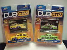 price of 2 Dub Travelbon.us
