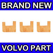 Volvo 850, 960, S70, V70 Starter Inhibitor / PNP Switch Repair Kit