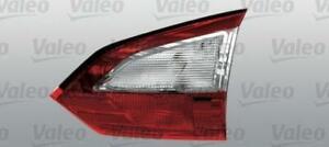 Rear Right Tail Light Fits Ford C-Max OE 1686773 Valeo 44450