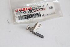 CHARBON n°2 pour YAMAHA XJ650 XJ750 XJ550 XJ1100 XS400 ..ref: 4G0-81612-10 * NOS