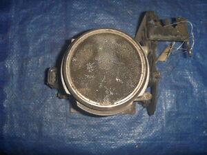 95 96 Pontiac Bonneville Throttle Body w/o supercharger Original OEM 3.8 3.8L