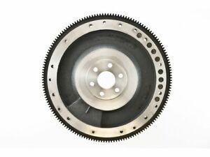 Flywheel For 1964-1970 Mercury Cyclone 1965 1966 1967 1968 1969 V863BD