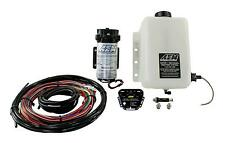 AEM V2 1 Gallon Water Methanol Injection Kit Multi Input MAF Volt 335i N54 N55