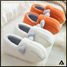 Pantofole ciabatte da donna chiuse invernali pelo peluche animali inverno calde