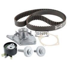 SNR Water Pump & Timing Belt Set KDP455.580