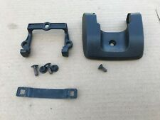 83-87-93 Ford Mustang Black Sunroof Latch Handle w/ Plastic W/ Screws OEM GT LX
