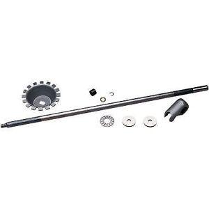 New-Style Heavy-duty Throw-out Bearing Pushrod Kit Drag Specialties 37305-70-HC3