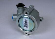 Power Steering Pump ACDelco GM Original Equipment 26112229
