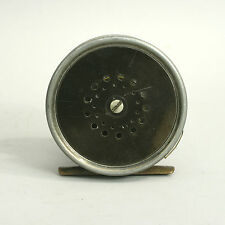 Right-Handed Centrepin Vintage Fishing Reels