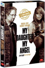 Ma fille, mon ange / My Daughter, My Angel (2006) Karine Vanasse / DVD, NEW