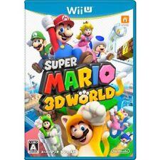 Ryu ga Gotoku 1&2 -- HD Edition (Nintendo Wii U, 2013) - Japanese Version