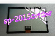 1pcs New FOR HP TM2 Touch Screen Digitizer Glass    #0810