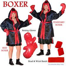 Satin Halloween Costumes for Women