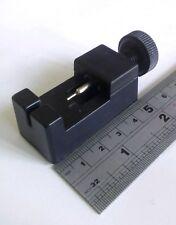 Estrattore UNIVERSALE PIN-due perni di ricambio. GRATIS consegna gratuita Regno Unito