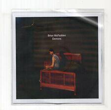 (JC594) Brian McFadden, Demons - DJ CD
