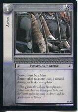 Lord Of The Rings CCG FotR Card 1.C92 Armor