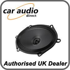 "Audison APX570 - 5"" x 7"" 2-Way 210W Coaxial Car Audio Speaker 70WRMS 4ohm"