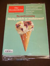 June Monthly Business & Management Magazines