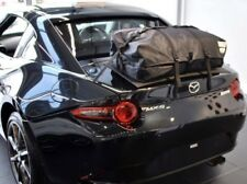 Mazda Mx5 RF Porte-Bagages/Coffre Support: Boot-Bag Original
