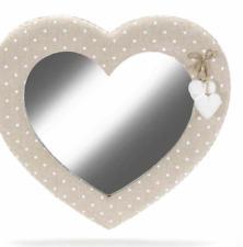 Specchi beige per la decorazione della casa acquisti for Acquisti online casa