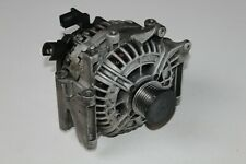 Alternator Mercedes W211 E270 CDI / Bosch