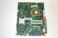 Genuine Lenovo B40-30 All-In-One Motherboard P/N 5B20G54847