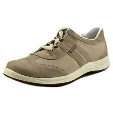 Chaussures Mephisto pour femme pointure 39