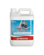 7kg pH Minus - Swimming Pool & Spa Chemicals