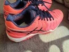 ASICS Damen Laufschuhe günstig kaufen | eBay