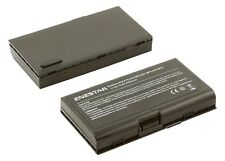 4400mAh 14,8V Laptop Battery for ASUS PRO72SL N90S N90 M70VN M70V M70 G72GX G72