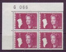 Briefmarken aus Europa mit Königshäuser-Motiv als Posten & Lots