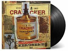 Cracker - Kerosene Hat [New Vinyl LP] Holland - Import