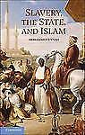 Slavery, the State, and Islam by Mohammed Ennaji (2013, Paperback)