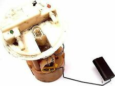 Renault Clio Petrol Tank Sender Unit + Fuel Pump 09740659902 + 7700416988