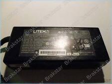 65580 Chargeur alimentation AC adapter PA3717E-1AC3 PA-1121-04 TOSHIBA SATELLITE