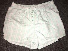 Esmara Lingenie Shorts Ladies Size 10/12<NH95