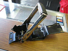 1968 69 70 71 72 CHEVELLE NEW HORSESHOE AUTOMATIC CONSOLE FLOOR SHIFTER ASSEMBLY