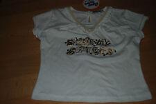 DING DONG  Girls   Gr. 116   NEU für nur 5 €