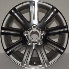 "2005-2010 Toyota Avalon 17"" Wheel Factory OEM Aluminum Alloy Rim 69474"