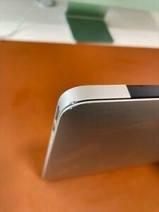 "Apple MacBook Air 13.3"" 2013 1.7GHz, 8GB RAM, 256GB SSD (BTO)"