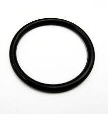 O Ring 15-17 mm Schnurstärke 1,8 mm NBR 70 Dichtring O-Ringe