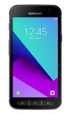 Telefono movil Samsung Galaxy Xcover4 16GB