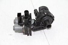 Audi A6 C6 2008 2.0TDI Calentador Circulación Bomba 0392023007