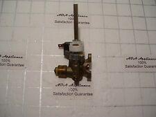 Dacor Gas Cooktop Gas Valve 86484  W /SATISF GUAR