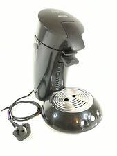 Philips Senseo Coffee Machine For Sale Ebay