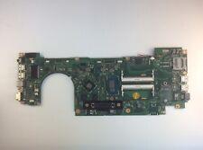 Toshiba Tecra Z50-A Laptop Motherboard Falxsy2 A3682A i7-4600U #Md 423