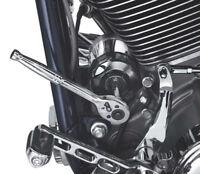 Harley Davidson End Cap Oil Filter Wrench - 94863-10