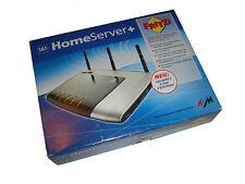 Fritz!Box Fon WLAN 7270 DSL Modem WLAN Router Neuwertig !!!                  *35