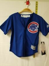 quality design aa992 976f0 Chicago Cubs Fan Jerseys for sale | eBay